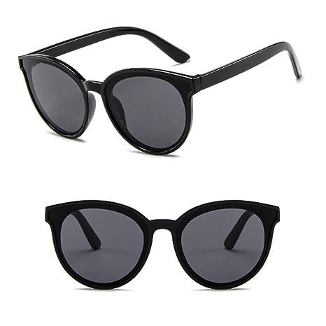osfanersty Nuevos Niños Gafas De Sol UV400 Gafas De Sol ...