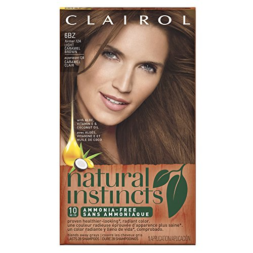 clairol-natural-instincts-6bz-12a-navajo-bronze-light-caramel-brown-semi-permanent-hair-color-1-kit-