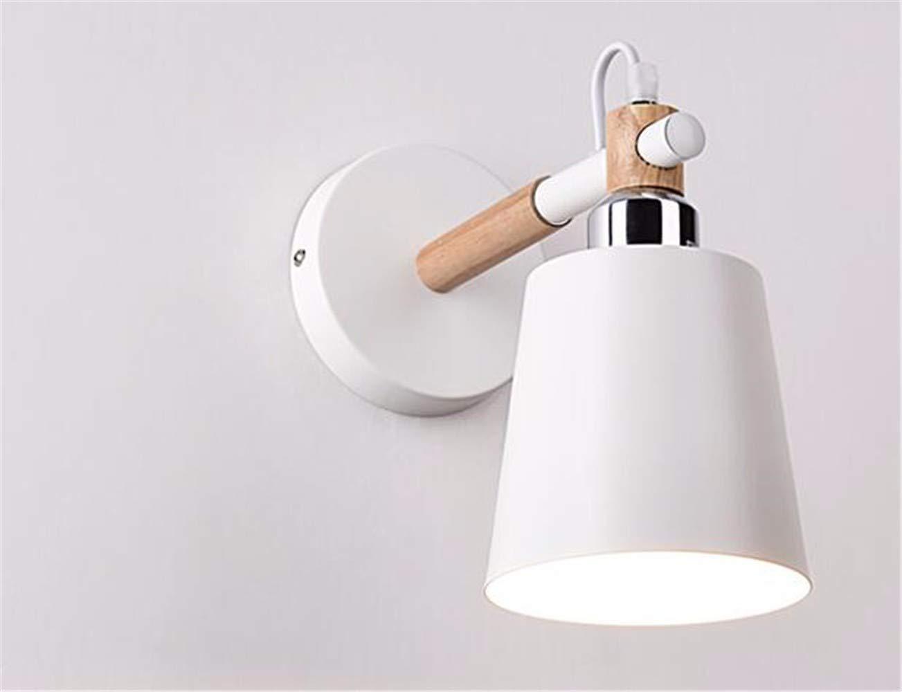 Avviou applique led su e gi� per lampade lampade lampade da