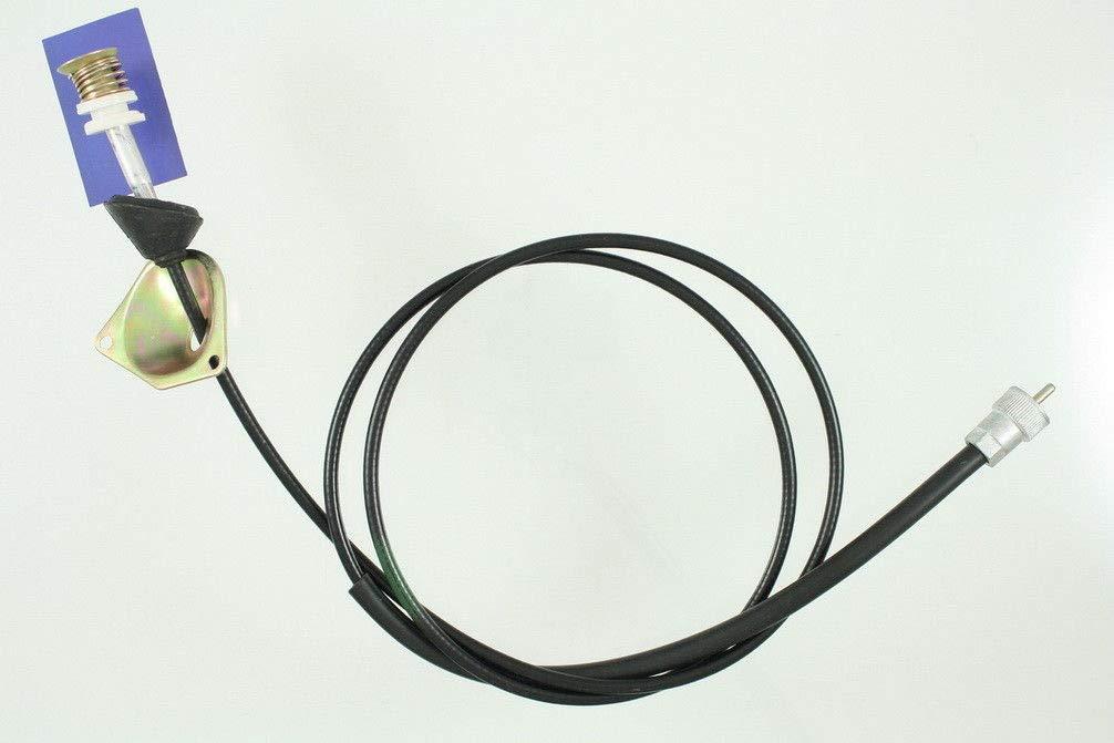 Pioneer CA3052 Speedometer Cable
