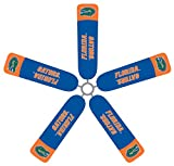 Fan Blade Designs University of Florida Ceiling Fan Blade Covers