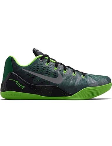 low priced 4ca4a f0e6b Amazon.com   Men's Nike Kobe 9