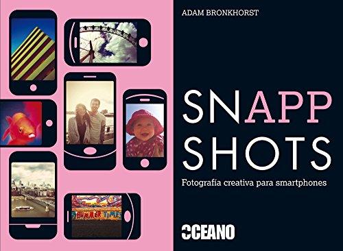 Descargar Libro Snapp Shots Chloë Owens
