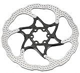 TRP 160 Disc Brake Rotor (2 Piece)