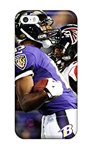 9319506K388355465 baltimoreavens NFL Sports & Colleges newest iPhone 5/5s cases