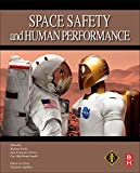 img - for Space Safety and Human Performance book / textbook / text book