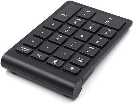 compte comptable clavier ordinateur