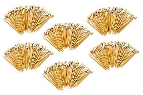 Toothpicks Wedding Nautical Crush Trading product image