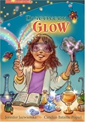 Discovery of Glow (Glowmundo)