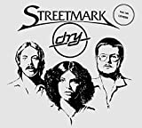 Dry by Streetmark (2015-04-17)