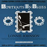 #5: Portraits in Blues, Vol. 6 [Vinyl]