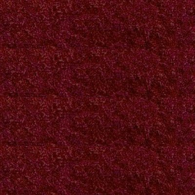 Milliken's Stage Curtain Fabric - Encore Velour (15 oz. Plum) - (Encore Velour)