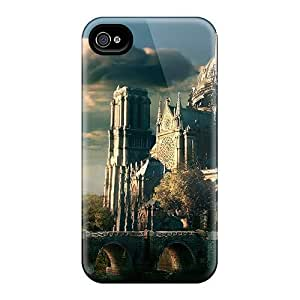 6 Perfect Cases For Iphone - AhK4013rytn Cases Covers Skin