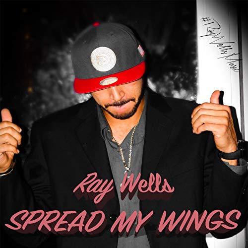 - Spread My Wings [Explicit]