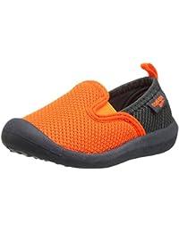 Torrent Boy's Water Shoe
