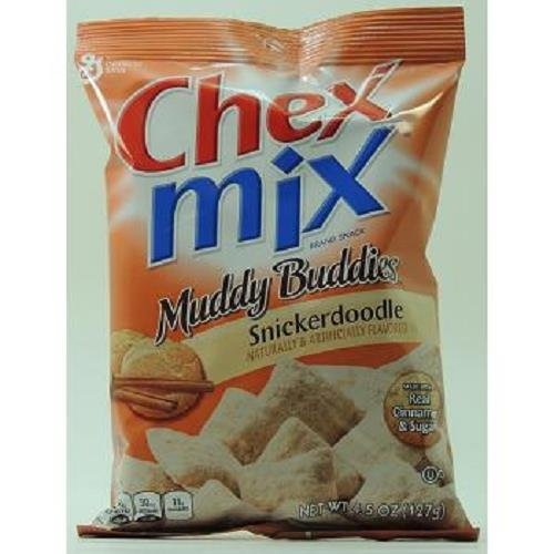 chex-mix-muddy-buddies-snickerdoodle-45-oz-each-7-in-a-pack-