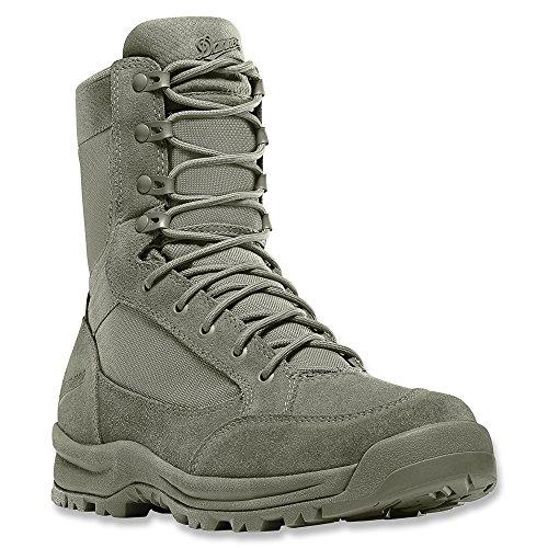 Sage Inch Hot Duty Tanicus Boot Men's Hot 8 Danner H0ZUfqwx