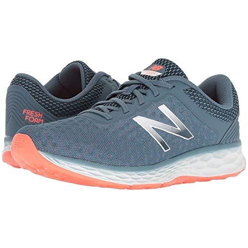 (ニューバランス) New Balance レディース ランニング?ウォーキング シューズ?靴 Kaymin [並行輸入品]