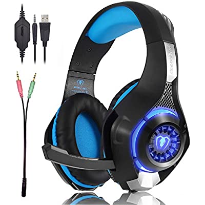 beexcellent-gaming-headset-gm-1-with