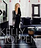 office design ideas Kelly Hoppen: Ideas: Creating a Home for the Way You Live