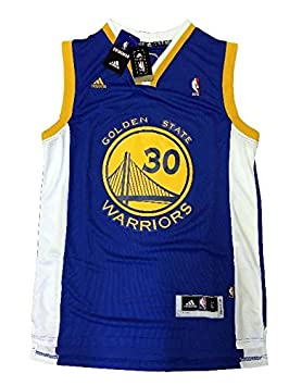 NBA Camiseta de Tirantes Stephen Curry Golden State Warriors ...