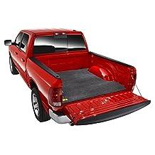 BedRug BMQ15SCS BedRug Floor Truck Bed Mat