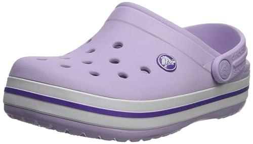 6e82b5538 Crocs Kids  Crocband Clog