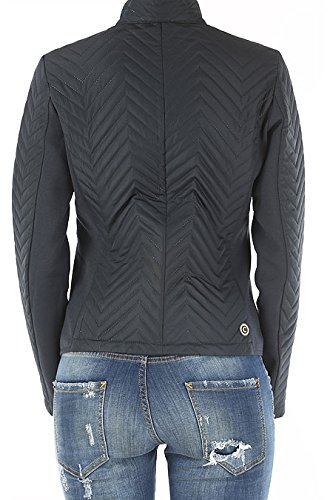 Down Women's Jacket Colmar Women's Blue Colmar OYF0wqx