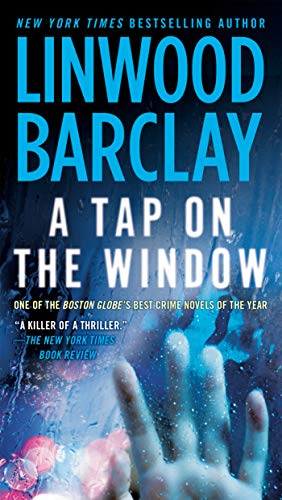 Barclay the accident pdf linwood
