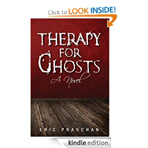 Therapy for Ghosts