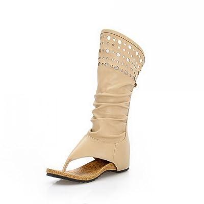 1TO9 , Sandales pour femme