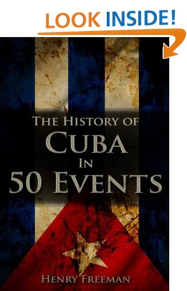 The Structure of Cuban History Meanings and Purpose of the Past H Eugene and Lillian Youngs Lehman