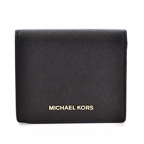 low cost bf535 12b32 Amazon | MICHAEL MICHAEL KORS(マイケルマイケルコース) 財布 ...