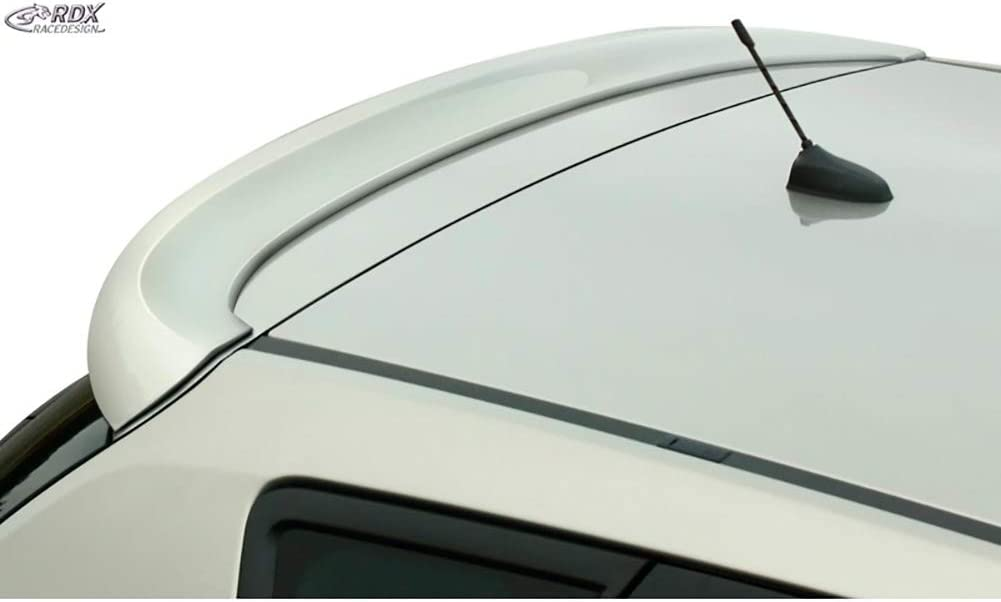 Dachspoiler Ceed ED 5-t/ürer 2007-2012 PUR-IHS