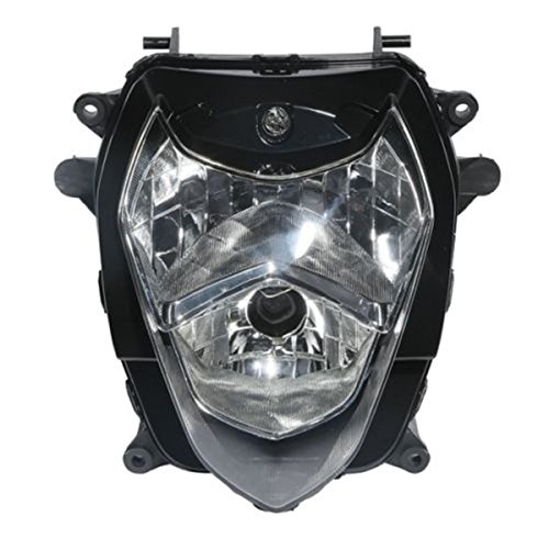 mazda cx7 ignition cover - 9