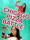 Chicago Pizza Battle