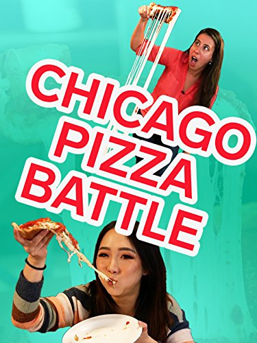 Buy pizzas in chicago