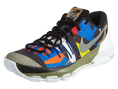 2730321d3c5f Galleon - Nike Men s KD 8 All Star Game 2016 829207-100