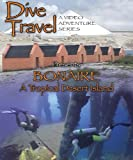 Dive Travel - Bonaire