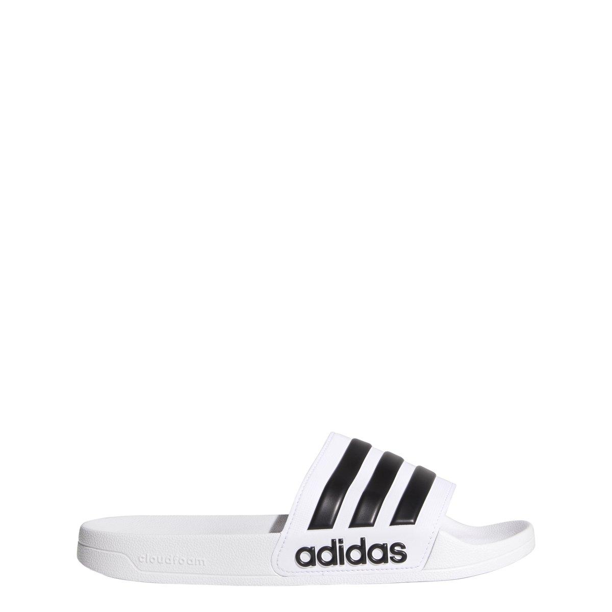 2f26ec5a06b9 adidas Originals Men s Adilette Shower Slide Sandal