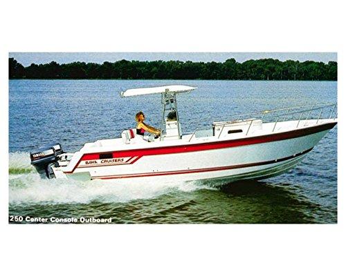 250 Cruiser - 7