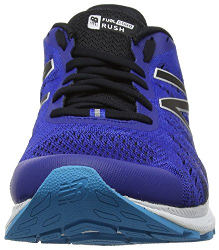 New Balance Fuel Core Rush V3, Scarpe Running Uomo Blu (Blue)
