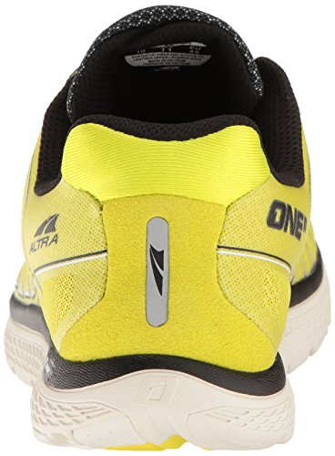 Shoes SS18 Lime Altra V3 One Running zTaPPtW