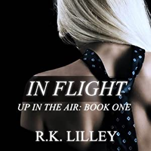 In Flight Audiobook