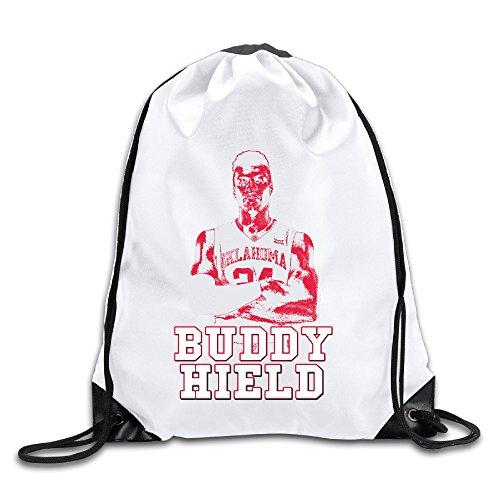 hunson-special-buddy-basketball-player-hield-backpack-sack-bag-gym-bag-for-men-women-sackpack
