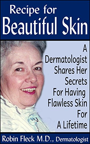 Dermatologist Recommendations For Skin Care