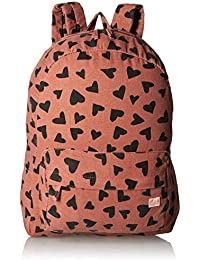 Girls' Girls' Hand Over Love Jr Backpack