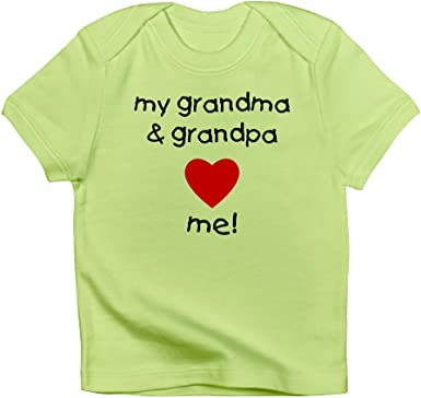 6-24 Month Baby T-Shirt Invader Zim Gir Doom Logo Fashion Classic Style Pink