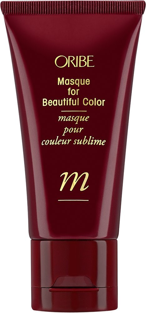 ORIBE Masque for Beautiful Color - Travel, 1.7 fl. oz.