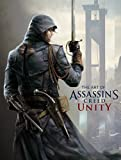 The Art of Assassin's Creed: Unity